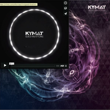 KYMAT_Digital&FILM