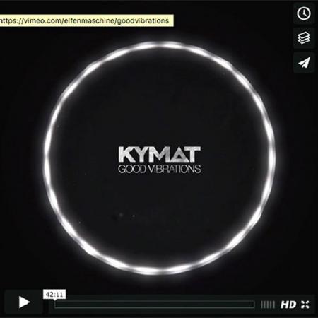 KYMAT_Film