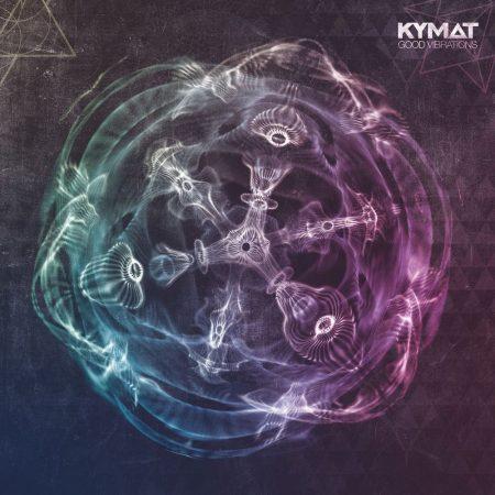 kymat-cover-web